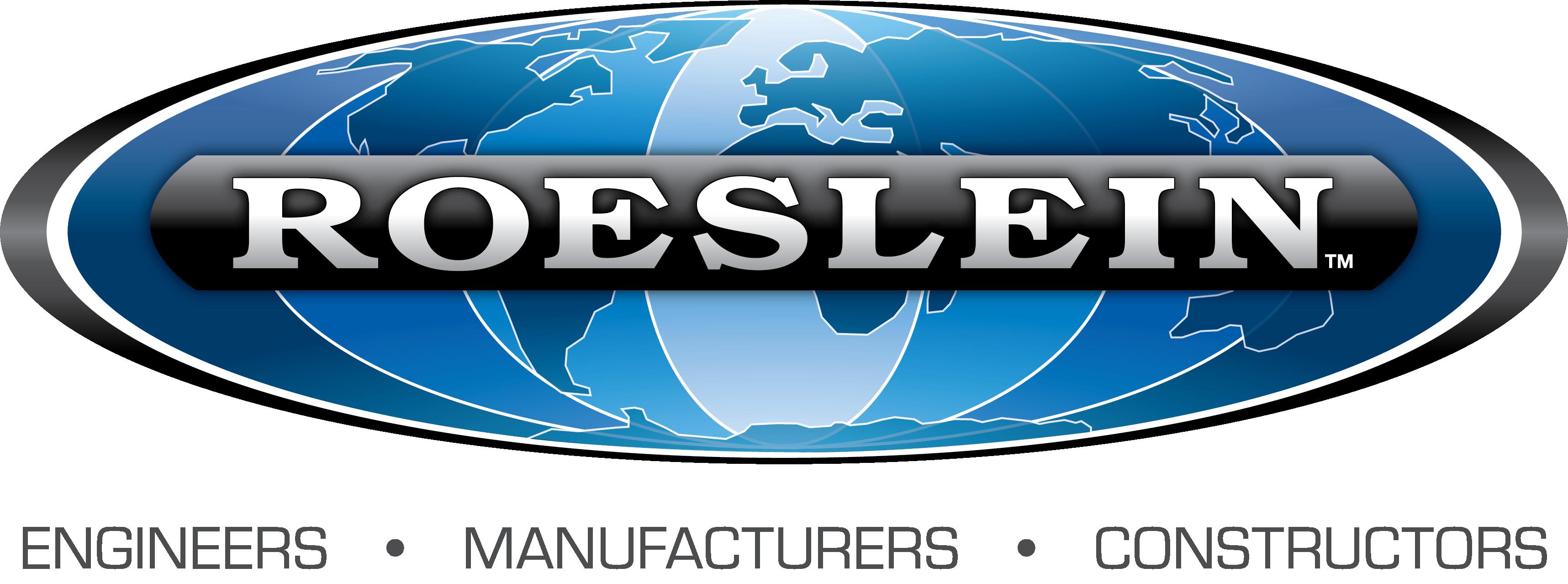 Roeslein & Associates, Inc.